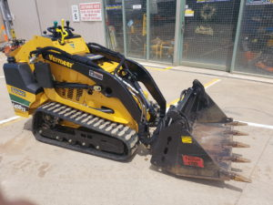 Equipment Hire in Mornington | Equipment Hire Hastings | Bay